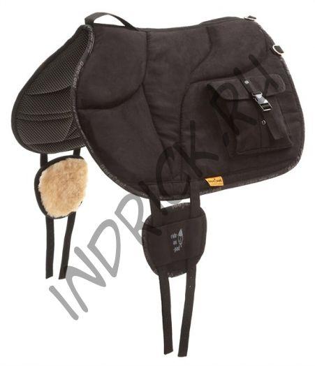 Пад Ride-on-Pad с сумкой